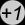 Google + badge