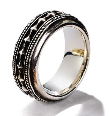 s jewelry designer rings bracelets necklaces