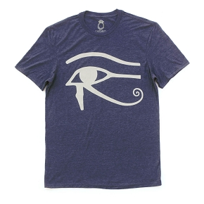 Men's Eye of Horus T-shirt