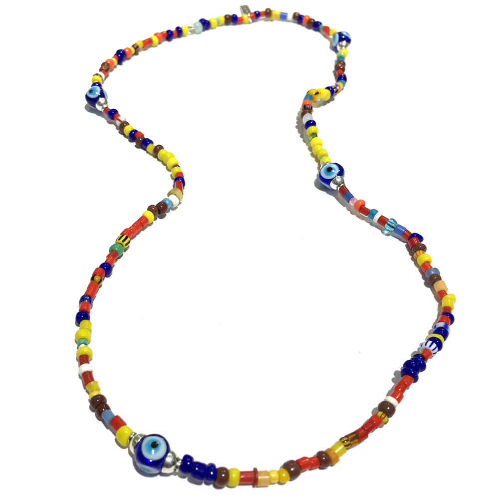 necklace neckless teething beads loulou lollipop product louloulollipopnecklacetocca thetot