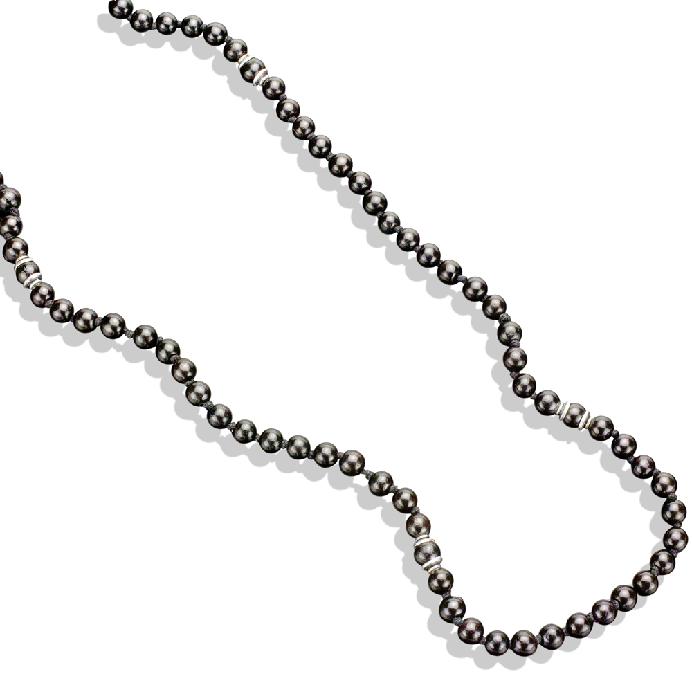 ball product hottest necklace vintage silver trend bead sterling celebrity img