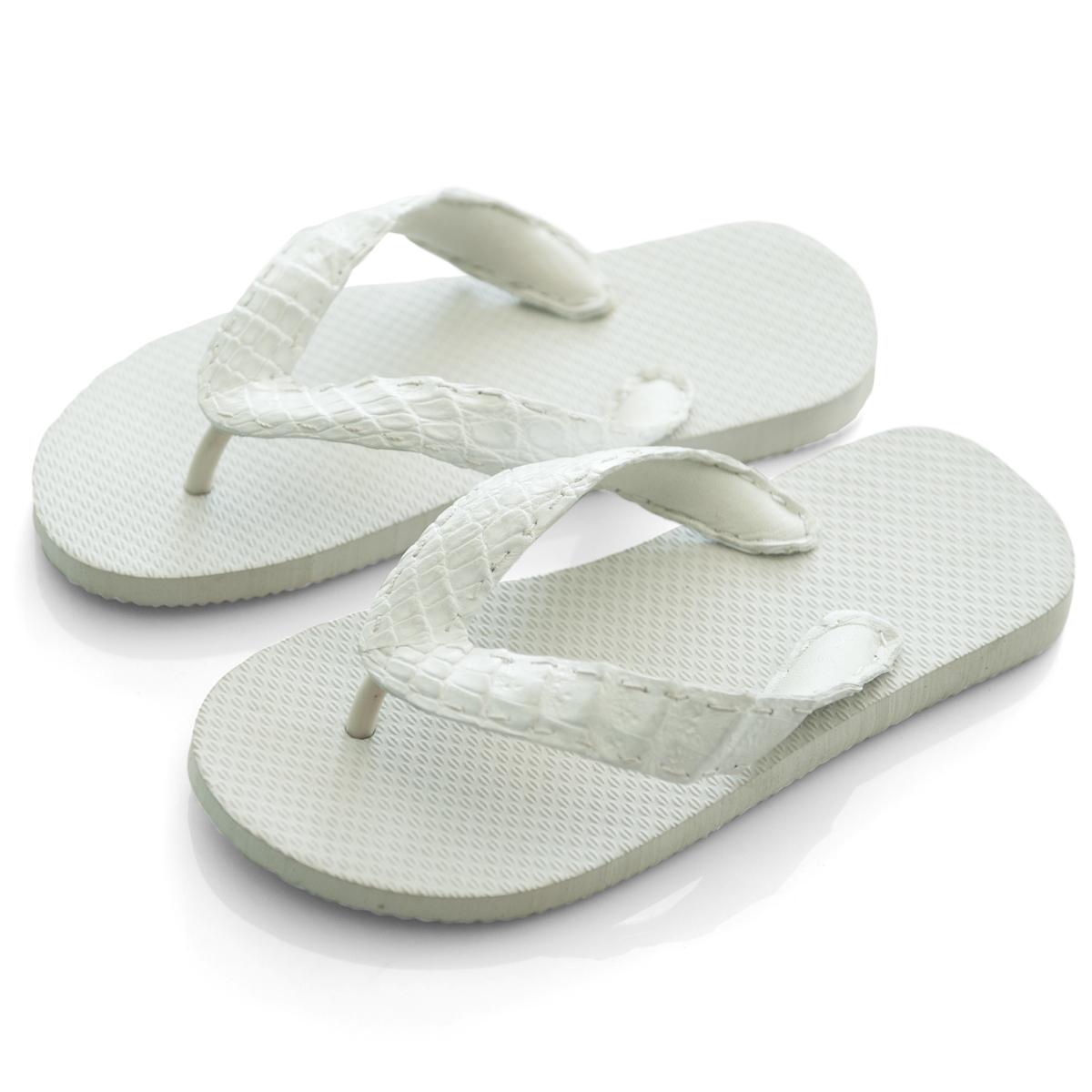 Alligator Shoes For Sale