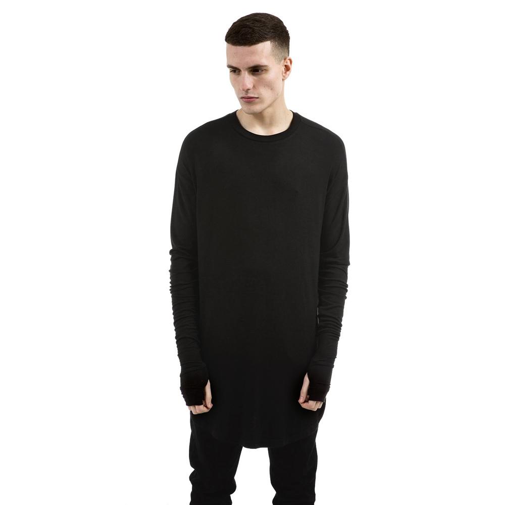 Long Sleeve Under T Shirt Greek T Shirts