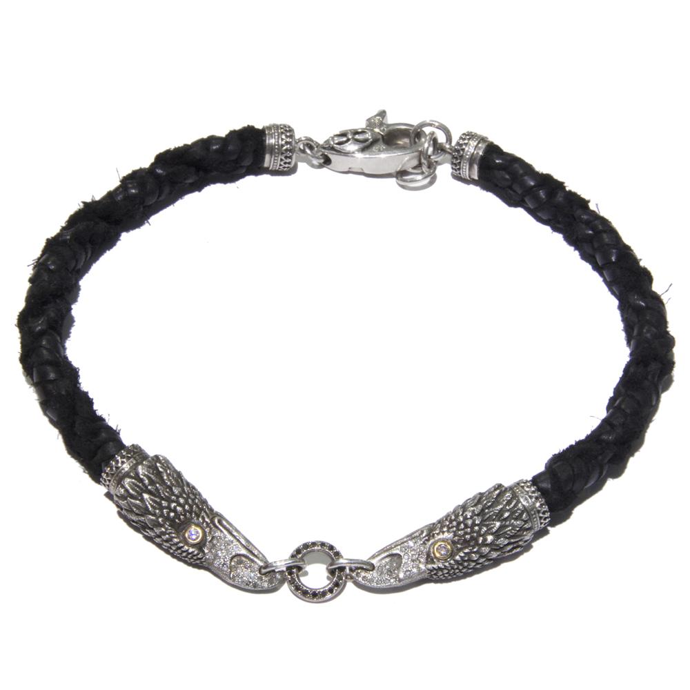 Men s jewelry nyc soho style guru fashion glitz for New top jewelry nyc prices
