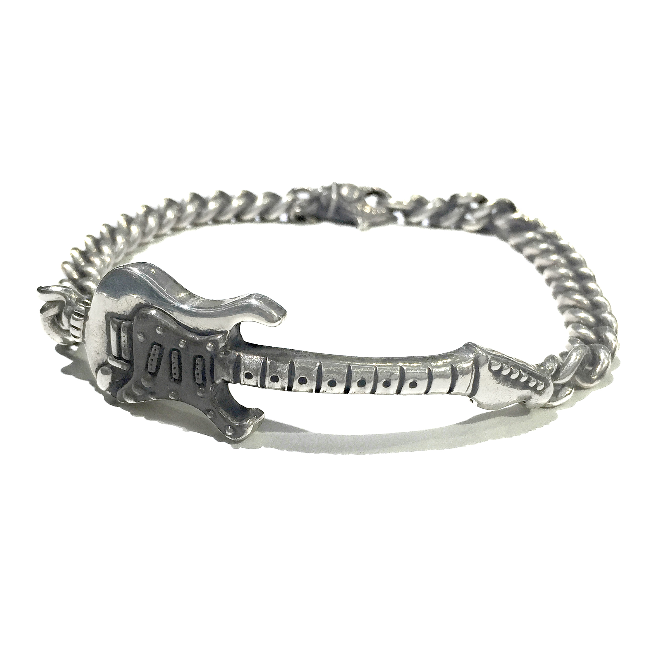 to love wrap the zoom hover annie bracelet over of image above silver yard in haak