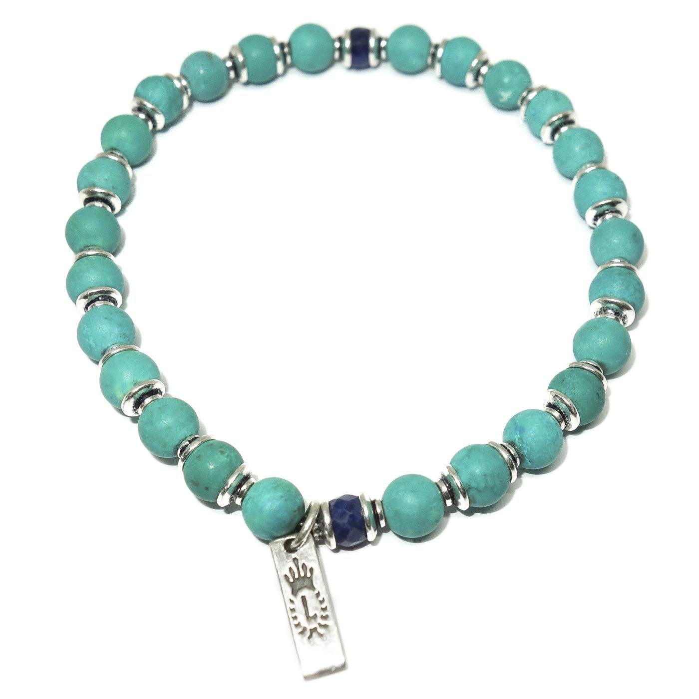 Jewelry Us Spelling