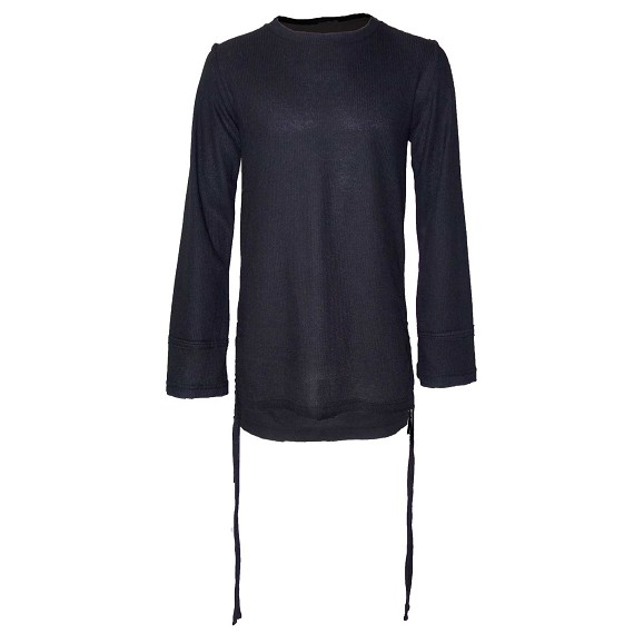 Lazaro 1962 Japan Long Sleeve Top