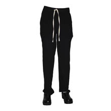 Black Desert Sun Pants