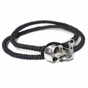 Men S Hemp Bracelets